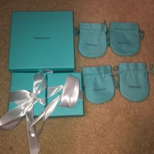 *NEW*Tiffany bundle